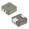 ASPI-0630LR-4R7M-T15