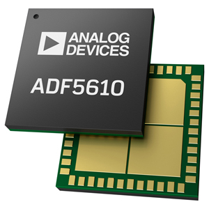ADF5610BCCZ