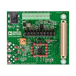 EVAL-ADAQ7980SDZ