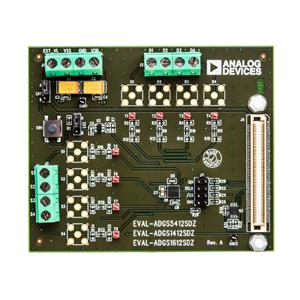 EVAL-ADGS1412SDZ