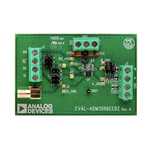 EVAL-ADM3251EEBZ