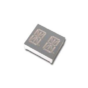 HDSM-531C