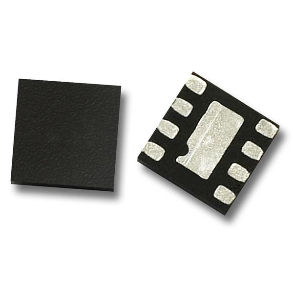 APDS-9700-020