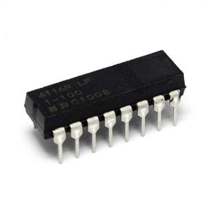 4114R-001-680LF