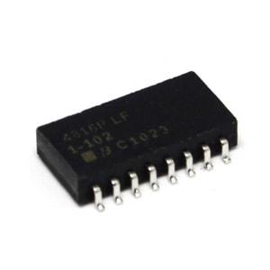 4816P-T02-472LF