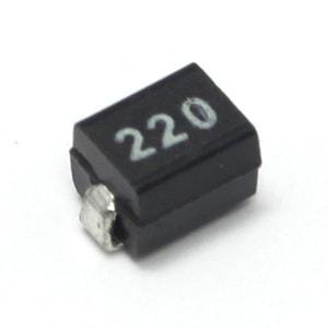CM453232-100KL