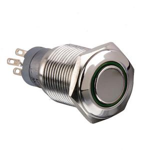 MP0045/1E2RD012