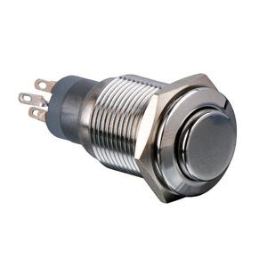 MP0045/3D0NN000