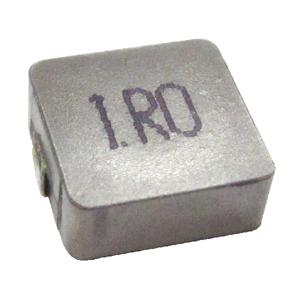 BMRF001010402R2M1