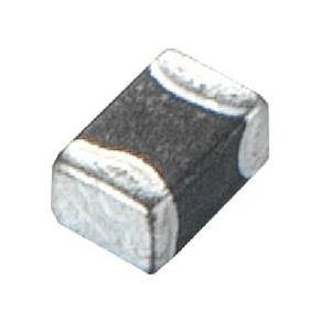 BSCL00160808R10M0