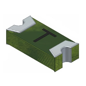 FC259