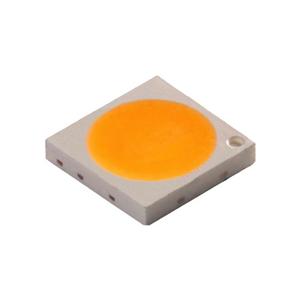 JB3030AWT-00-0000-000A0HC527E