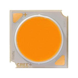 CMT1945-0000-000N0U0A30G