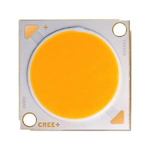 CMT2850-0000-000N0B0A50E