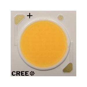 CXA1816-0000-000N0HP440F