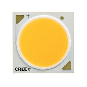 CXA2540-0000-000N0YU235F