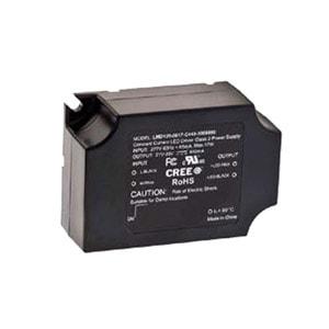 LMD125-0018-C440-1010000