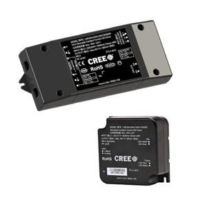LMD300-0040-C900-2020000