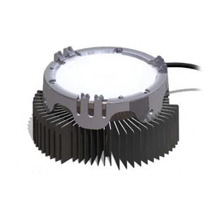 LMH060-2000-CCF9-2KITDAL