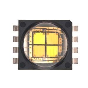 MCEDWT-A1-0000-0000A1001
