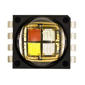 MCE4WT-A2-0000-000JE6