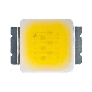 MX6AWT-01-0000-000BE7