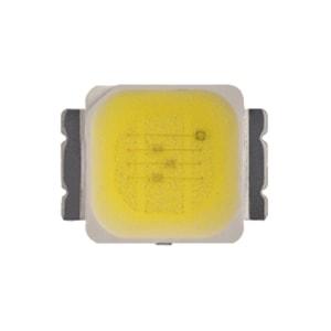 MX3AWT-A1-R250-000AE3