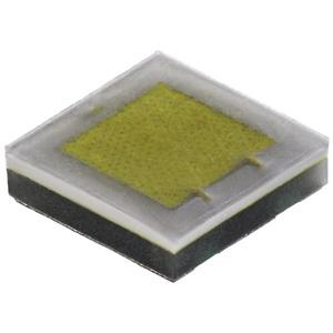 XHP35A-H0-0000-0D0BD240E