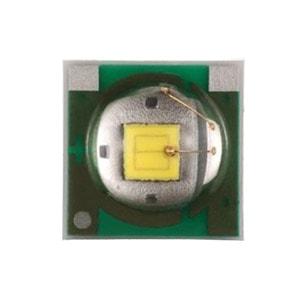 XPCWHT-L1-0000-00AE4