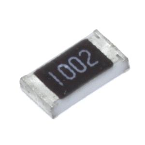 RM683