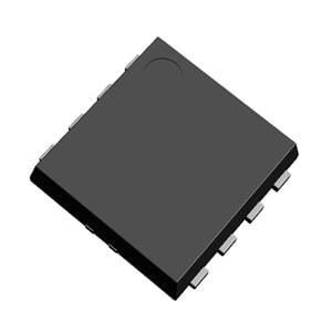 TPN4R203NC,L1Q(M