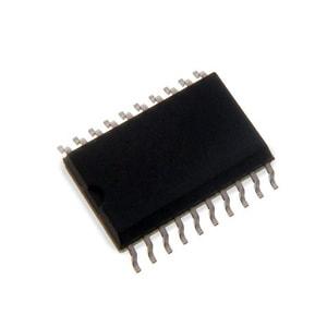 EMIF02-USB03F2
