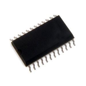 L4S8DRR0500