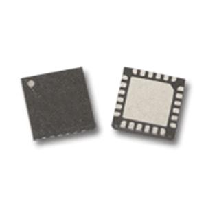 KSZ8081RNACA-TR