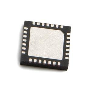 MCP23S17T-E/ML