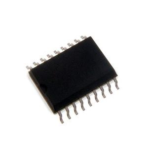 ICL3222CBZ