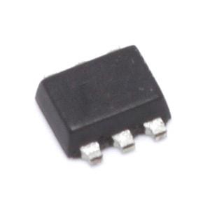 X5G4JRR0500
