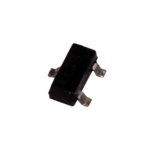 BC807-40W