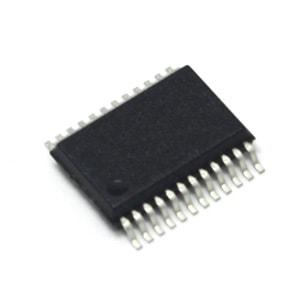 QS3861QG8