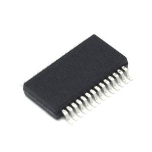 ICL3245EIAZ