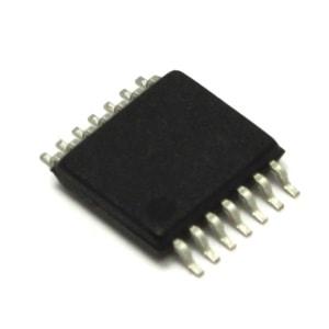 BU2508FV-E2