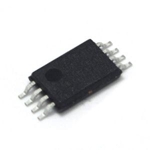 5PB1102PGGI