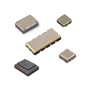 SAFDC869MSQ0F90R12