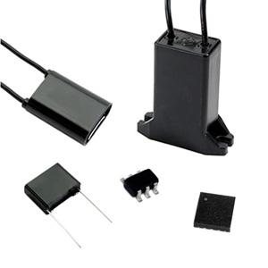 EMIF02-USB01F2