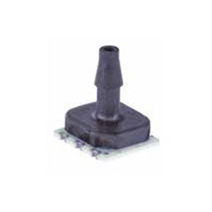 ABPLANN001PG2A5