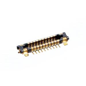 BM24-20DP/2-0.35V(51)