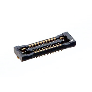 BM24-24DS/2-0.35V(53)