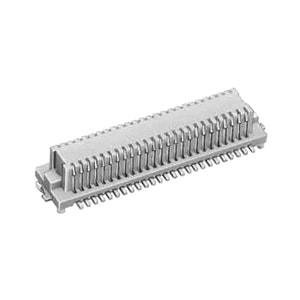 DF12(3.5)-40DP-0.5V(86)