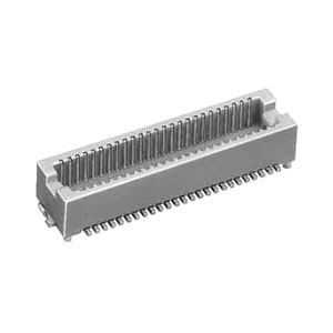 DF12(5.0)-60DP-0.5V(86)