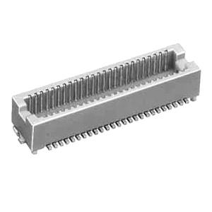 DF12(5.0)-30DP-0.5V(86)